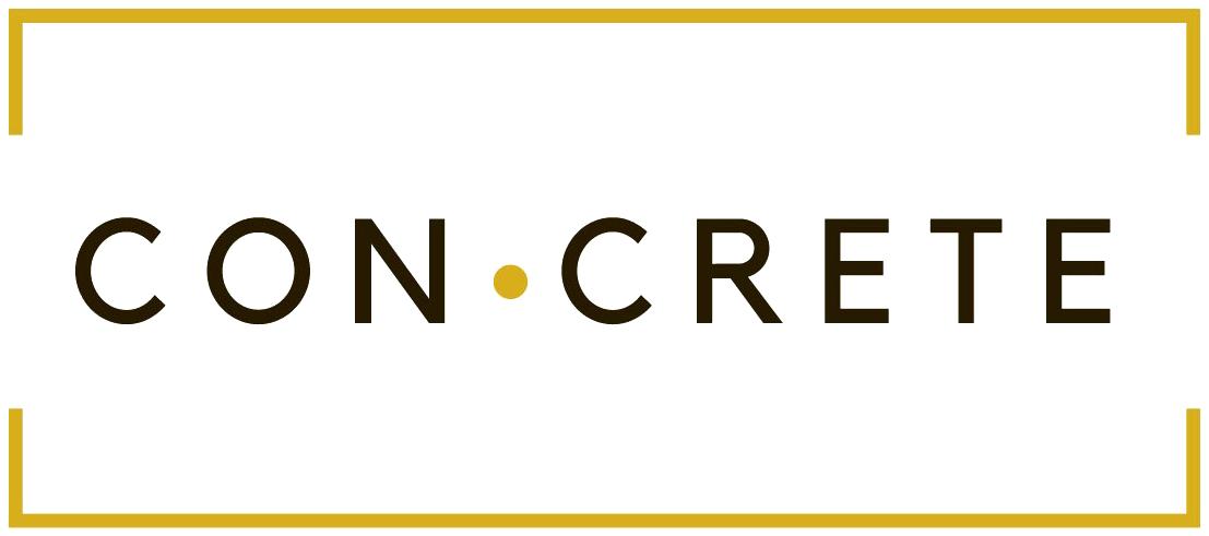 Con-Crete